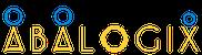 ABALogix